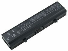 Laptop Battery for Dell Inspiron 1525 1526 1545 RU586 WK379 X284G XR693 M911G