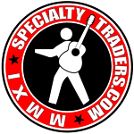 Specialty Traders