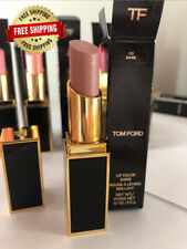 TOM FORD LIP COLOR SHINE LIPSTICK 05 BARE 0.12 OZ. / 3.5 G. RRP 55$