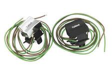 Right Turn Signal Switch Black Twin Power RPLS71591-92