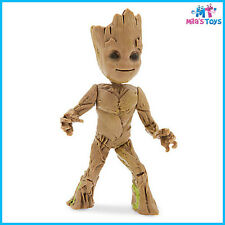 Marvel's Groot Wind-Up Figure Guardians of the Galaxy Vol.2 brand new