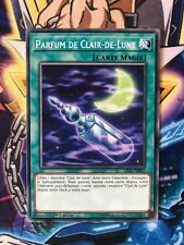 Yu-Gi-Oh! Parfum de Clair-de-Lune LED4-FR055
