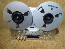 PIONEER RT 909 Tonbandgerät - INT. Shipping