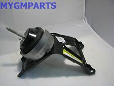 BUICK LUCERNE CADILLAC DTS FRONT MOTOR MOUNT 4.6 2006-2011 NEW OEM  20760905