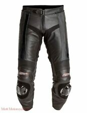 Jeans RST Motorcycle Trousers