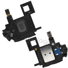 Samsung Galaxy S3 MINI I8190 Buzzer Altavoz Antena de la antena Negro Black