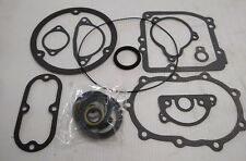 Complete Gasket Kit For Harley Davidson Four Speed Transmissions  79-82