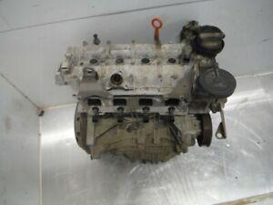 2008 VW GOLF/ AUDI/ SEAT  1.6 FSI BLF ENGINE