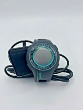 Garmin Forerunner 210 GPS Enabled Heart Rate Monitor - Teal [USED]