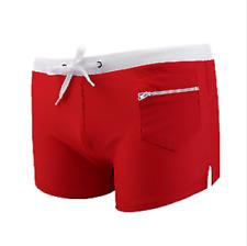 NEW Swimwear Swimsuits Surf Board Beach Wear Swim Trunks Boxer Shortuy