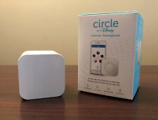 Circle with Disney Internet Filter & Parental Control Device (1st Gen)