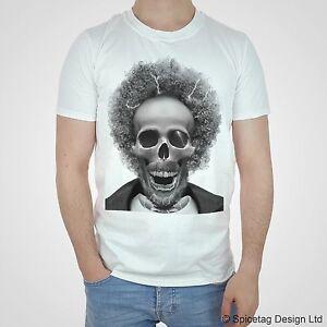 Home T-shirt Marv Tshirt Merry Christmas New York Scream Xmas Movie Film Present
