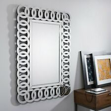 Large Rectangular Wall Mirror For Ebay