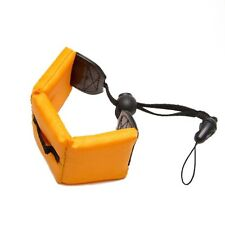 PromasterFloat Strap - Orange