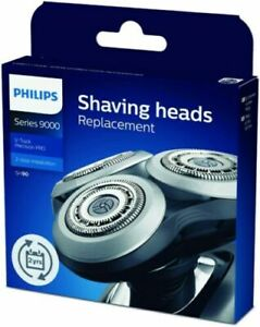 Philips SH90/70 V-Track Pro Replacement Head new