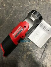 Milwaukee 49-24-0146 M12 LED Work Light 12V flashlight Cordless 12-Volt 0146