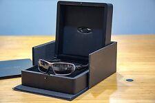 Oakley C SIX sunglasses