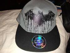 The Dark Night Rises (Batman) Snapback
