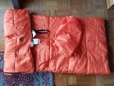 GREATLAND  sleeping bag kids