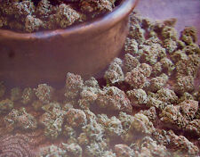 Weed Marijuana Pot Cannabis Bud Bowl 3-D Lenticular Hologram Hanging Wall Art