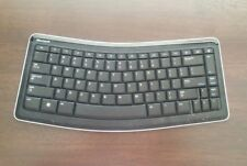 Micrsoft Bluetooth Mobile Keyboard 6000