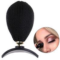 Eyeshadow applicator Beauty Fashion Magic Eyeshadow Stamp Crease Eye Makeup BMKI