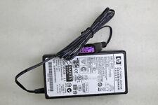 HP Printer AC ADAPTER  0957-2269 32V 625mA