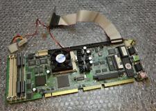 Eyretel MediaStore AB005374 Issue 1 processore scheda/piccoli board computer (SBC)