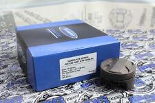 Supertech Pistons Honda K24 with K20 K20A K20Z Cyl Head 88mm Bore 12.5:1