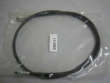 """331-300 MG MGB SPEEDO CABLE 48"""""""