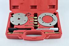 Ford Duratorq Transit Diesel Engine Timing Locking Tool Kit 2.0 2.2 2.4TDCI TDDI
