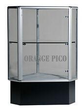 Brand New  Aluminum Frame Corner Filler Case