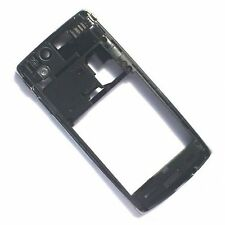 100% véritable Sony Ericsson Xperia X12 Arc Côté Arrière logement + camera LT15i verre