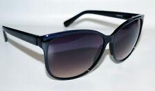 Michael Kors Damen-Sonnenbrillen aus Kunststoff mit Farbverlauf