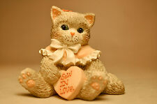 Calico Kittens - Sew N Love - 102199