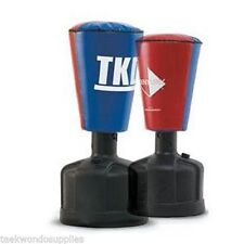 TKD Wavemaster by Century Martial Arts Punching bag NEW c101621