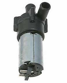 0018351364 C6002 For Mercedes 190E 260E 300CE Auxiliary Electric Water Pump