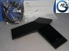Polycom Realpresence Trio 8800 1y Wrnty Conference Speaker Phone 2200 66070 019