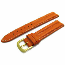 SEIKO Watch Straps