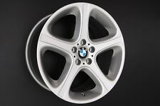"X5 BMW E53 20 "" M Paket Alufelge Sternspeiche 87 Felge wheel jante ruota rueda"