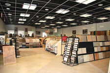Daltile Emser Marazzi Mohawk Vitromex Any TILE FLOORING lowest prices Buda TX