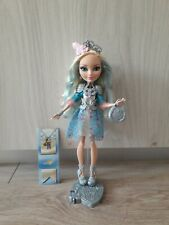 Ever After High Darling Charming Tbe