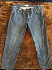 Old Navy Classic Rise Regular Stretch Women's Jeans (Size 12)