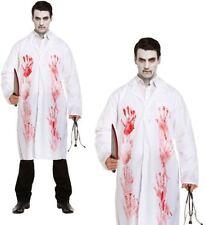 Fabric Halloween Fancy Dresses for Men
