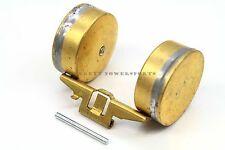 Carburetor Carb Float CA CB CL CT SL ST TL XL XR CM 70 75 90 125 160 175#M176 A