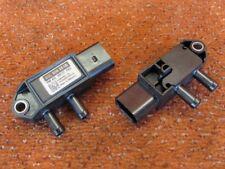 03L906051B 1x Differenzdruckgeber 1,6 2,0 TDI Audi A3 8V A4 8K 8W A5 A6 4G