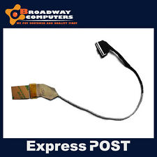 HP Compaq Presario  CQ42 LED Screen Cable