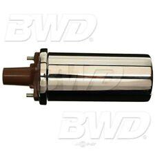 Ignition Coil BWD E500HP