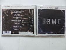 CD Album BLACK REBEL MOTORCYCLE CLUB Beat the devil's tatoo VVR733267