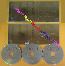 CD Compilation Classic Gold DEUTSCHE GRAMMOPHON no lp mc vhs dvd RAVEL*BACH(C12)
